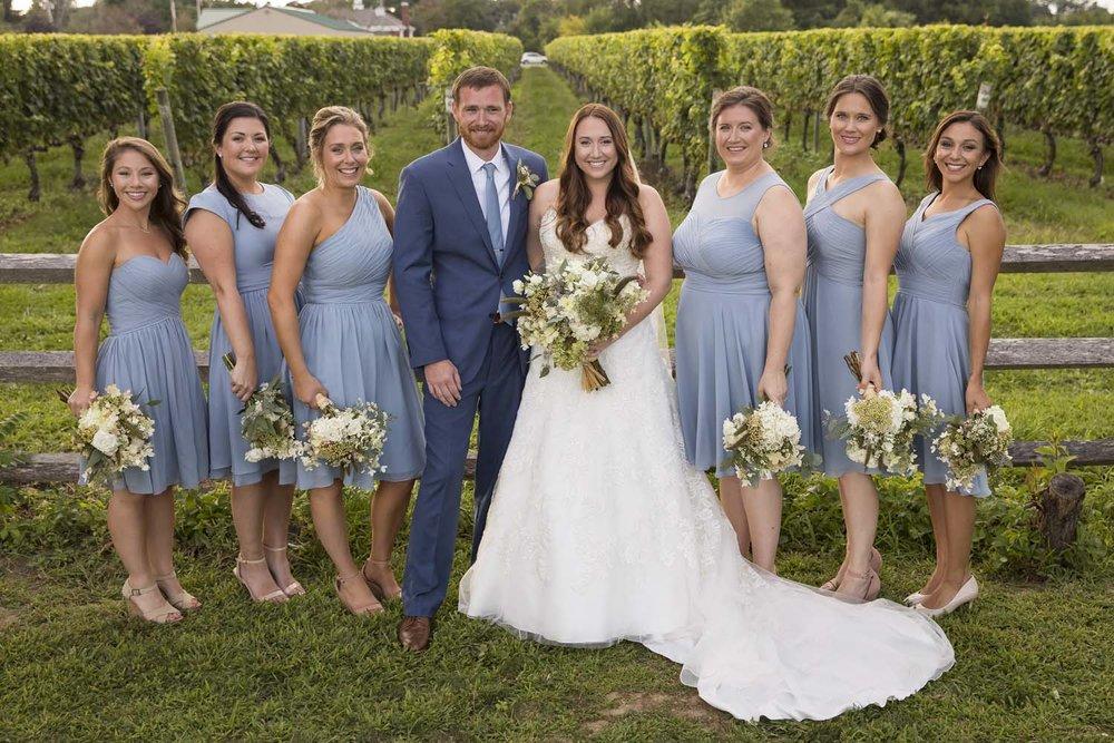 NY-Wedding-Photographer-134.JPG