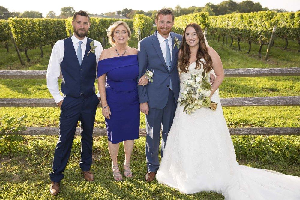 NY-Wedding-Photographer-137.JPG