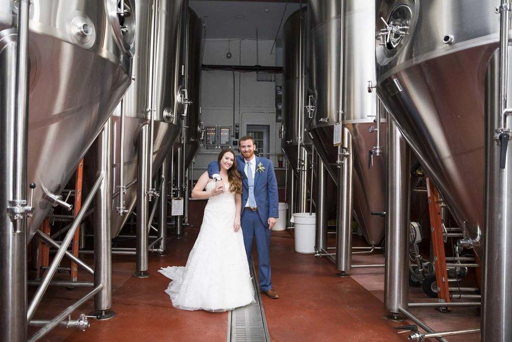 NY-Wedding-Photographer-140.JPG