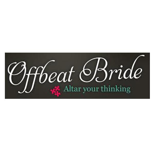 Offbeat Bride.png