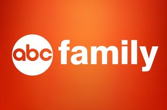 abc-family-logojpg-db7af2483ae07570.jpg