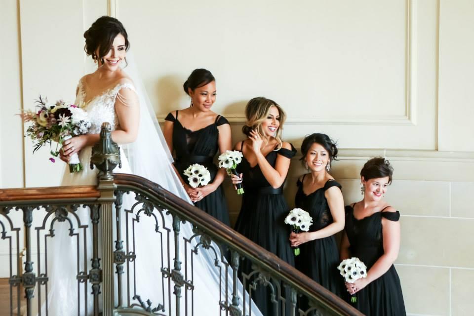 Adelita Hernandez-Wedding Photos -0026.jpg