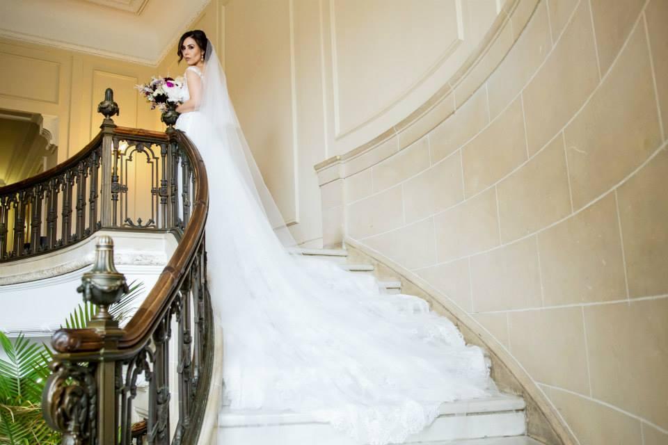 Adelita Hernandez-Wedding Photos -0009.jpg