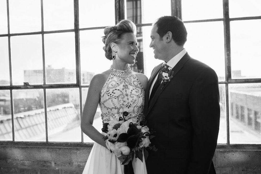 Steve and Jen's Wedding - April 2, 2016-229.jpg