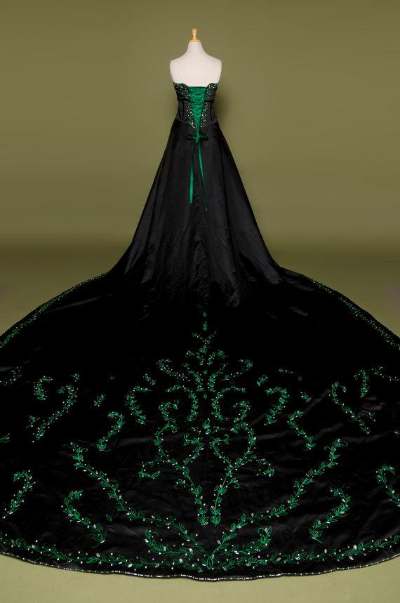 Poison Ivy-0004.jpg