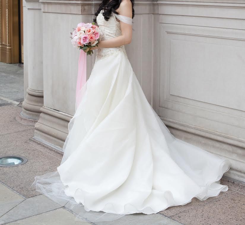 Jessica Wong-0011.jpg