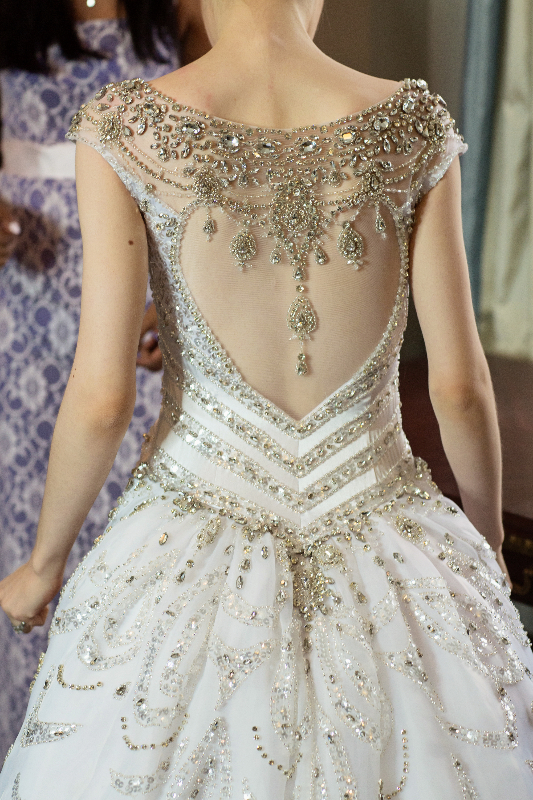 Amy B - Custom Wedding Dresses by AvailCo (2 of 5).jpg