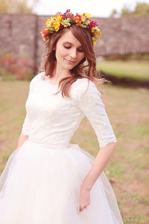 Michelle Style -0015.jpg