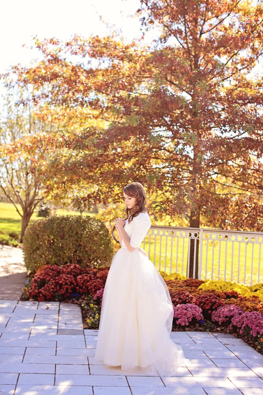 Michelle Style -0016.jpg