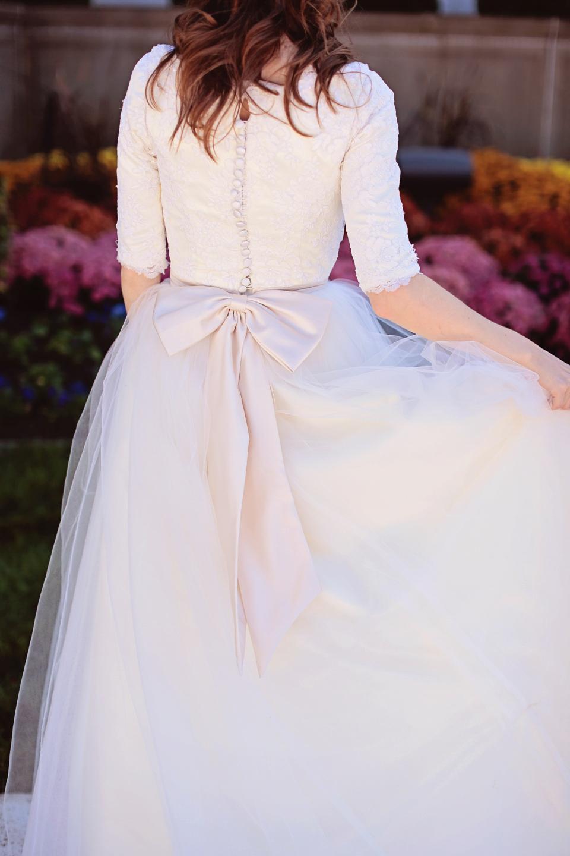 Michelle Style -0040.jpg