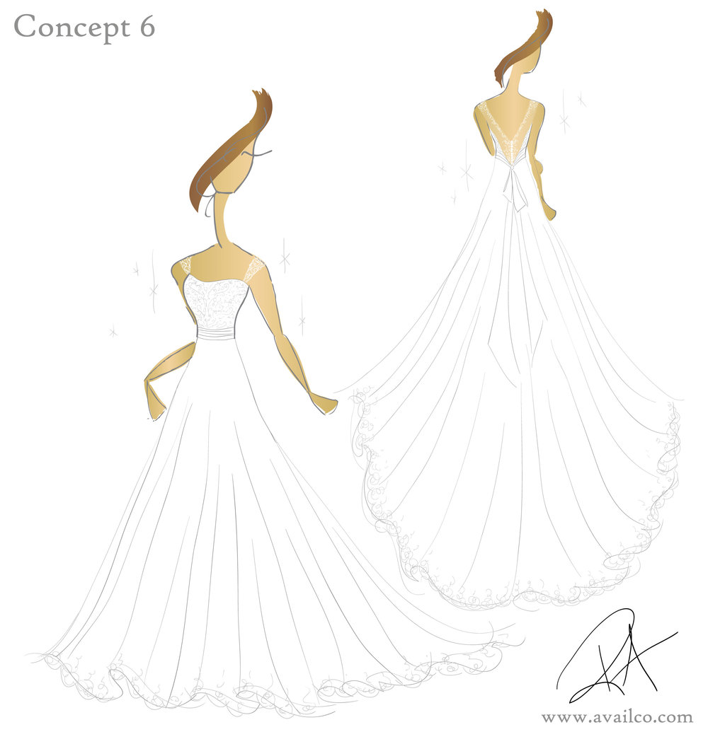 Ashley S - Custom Wedding Dresses by AvailCo (30 of 30).jpg