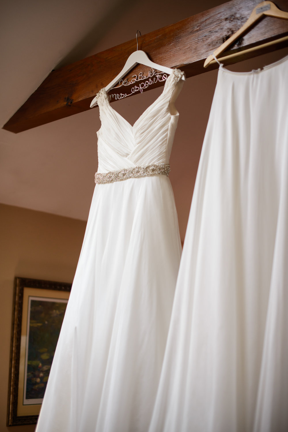 Katie M - Custom Wedding Dresses by AvailCo  (1 of 60).jpg