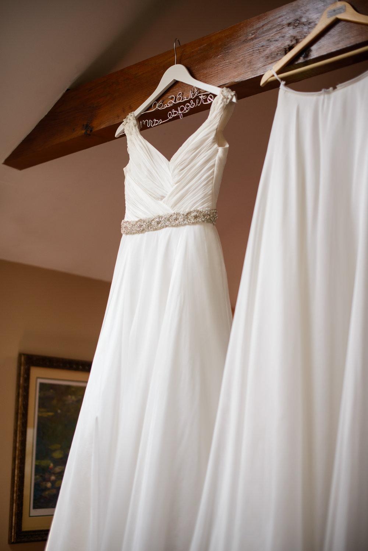 Bridal Dresses for Over 60