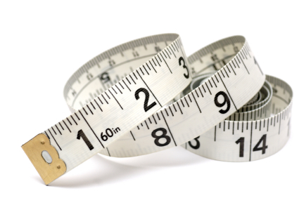 Measuring Tape2.jpg