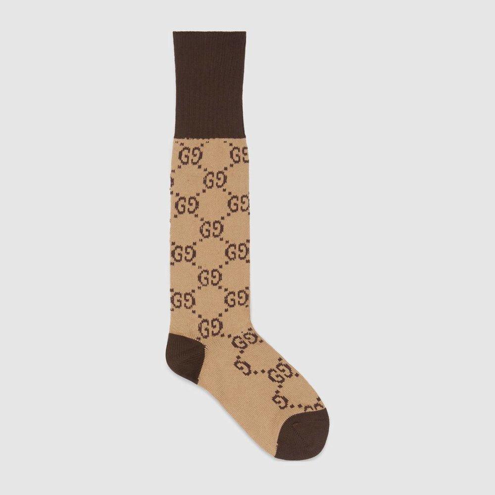 Gucci Socks .jpg