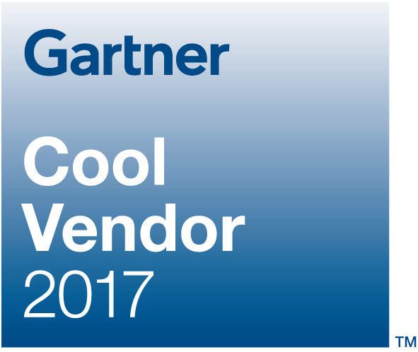 Gartner_Cool_Vendor_2017.png