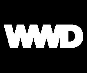 wwd_logo_mespoke.png