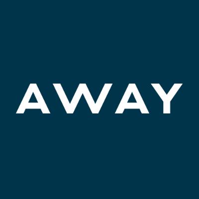 away.png