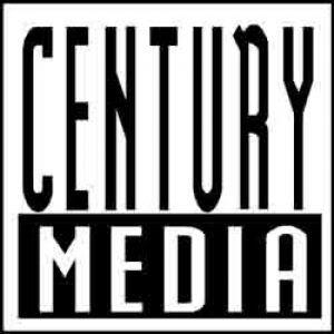 centurymedia.jpg