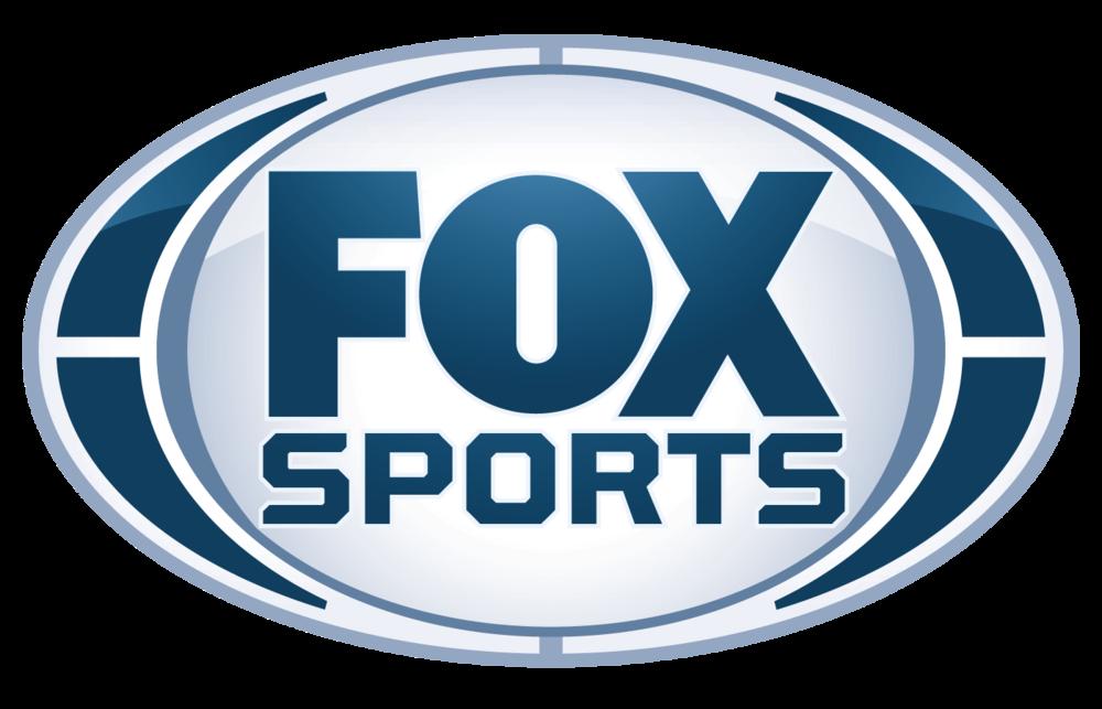 Fox_Sports_Logo_01.png
