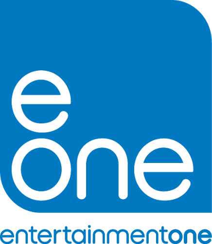Entertainment One logo 2010.png