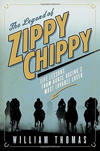 Zippy Chippy book cover.jpg