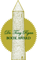Ryan Book Award.jpg