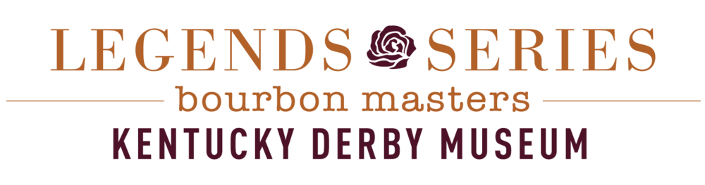 Legends Series - Bourbon Masters - Kentucky Derby Museum.jpg