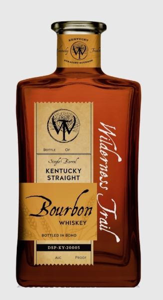 Wilderness Trail Distillery of Danville, KY, will make its first bourbon release at an event on April 28. (Photo Courtesy: Wilderness Trail Distillery)