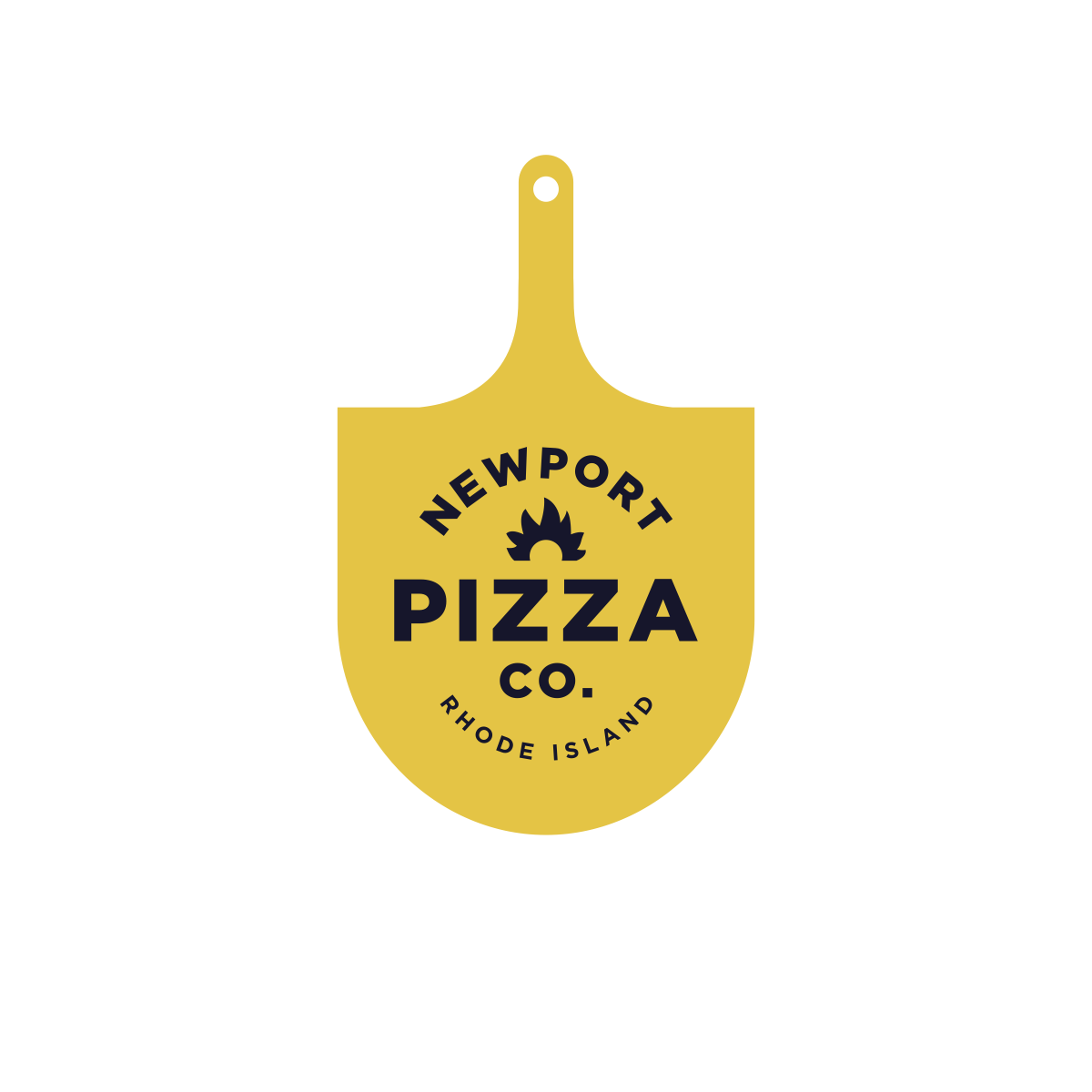 On Site Catering | Mobile Wood Burning Ovens | Wood Fired Pizza & Wings | NEWPORT PIZZA CO