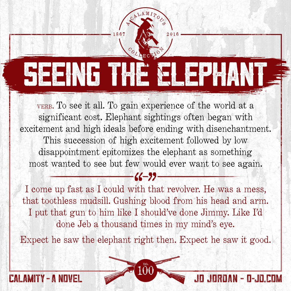 100-seeingtheelephant.png