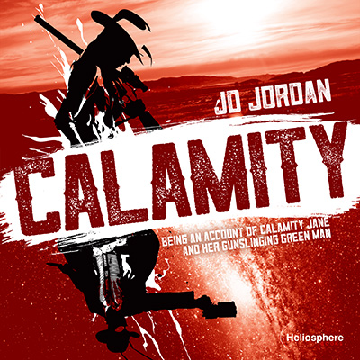 Download  Calamity's  square cover