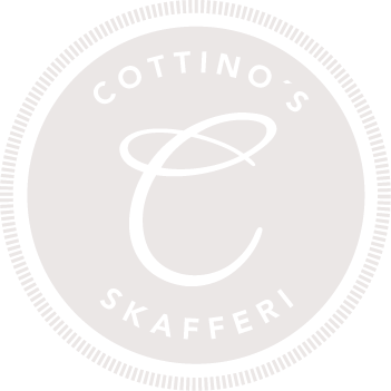 Cottino´s Skafferi