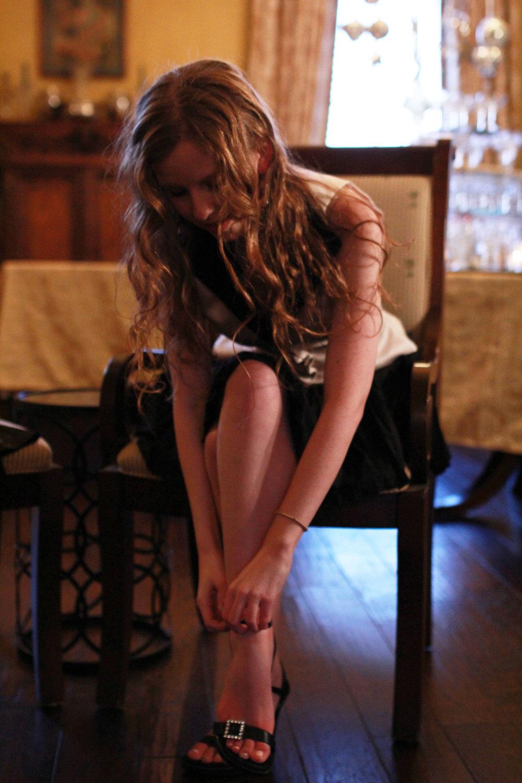 Jocelynn Tudor-0062.jpg