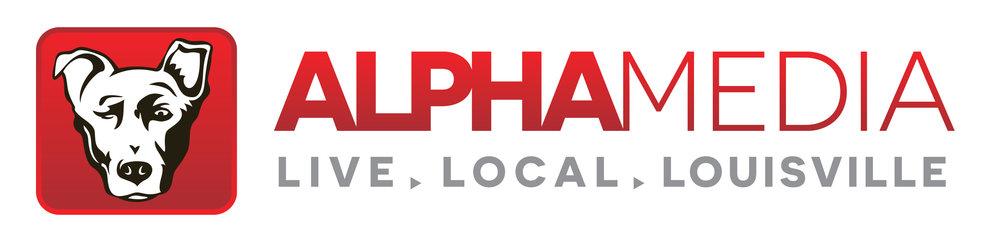 Alpha-Media-Louisville.jpg