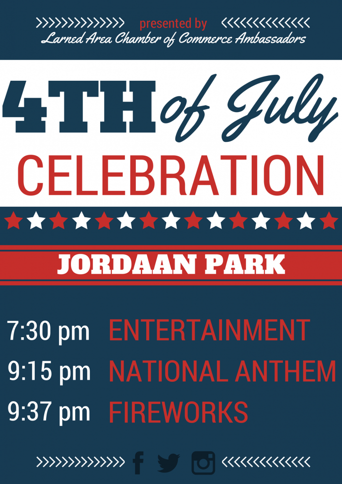 Fourth-of-July-Flyer-690x976.png
