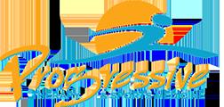 PTSM-logo.png