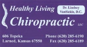 Healthy Living Chiropractic.JPG
