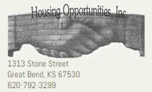 Housing Opportunities Logo.JPG
