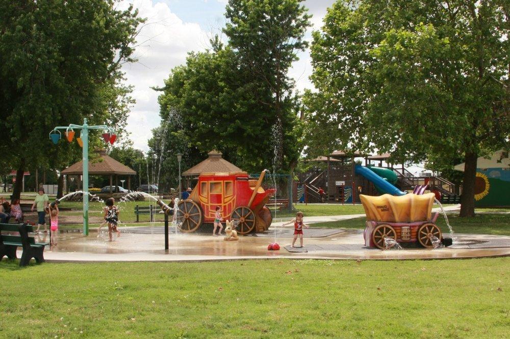 Park.jpg