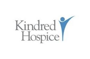 Kindred Hospice.jpg