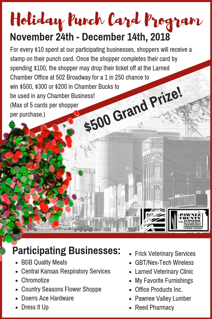 Holiday Punch Card Poster UPDATED 1.jpg