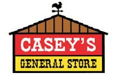 Casey's Image.JPG