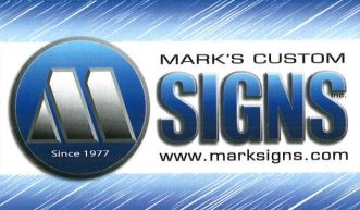 Mark's Signs.JPG