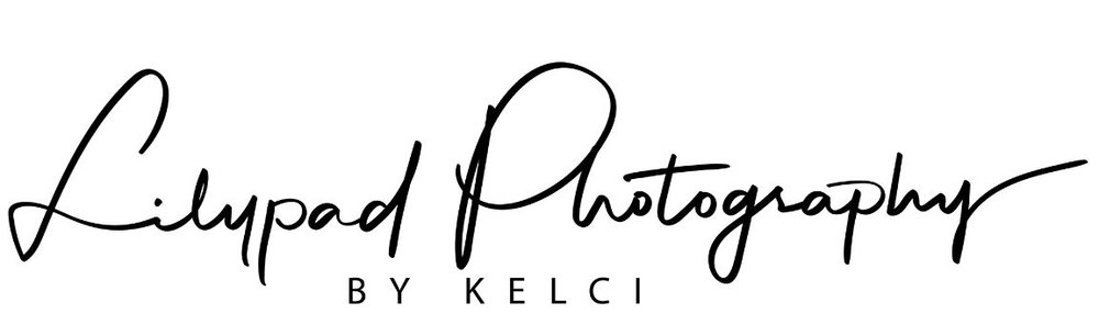 lilypad photography logo.JPG