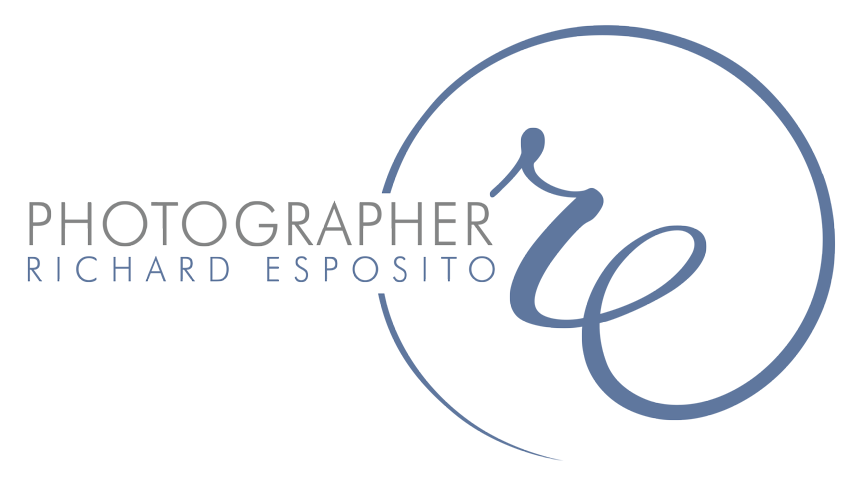 Photographer RE