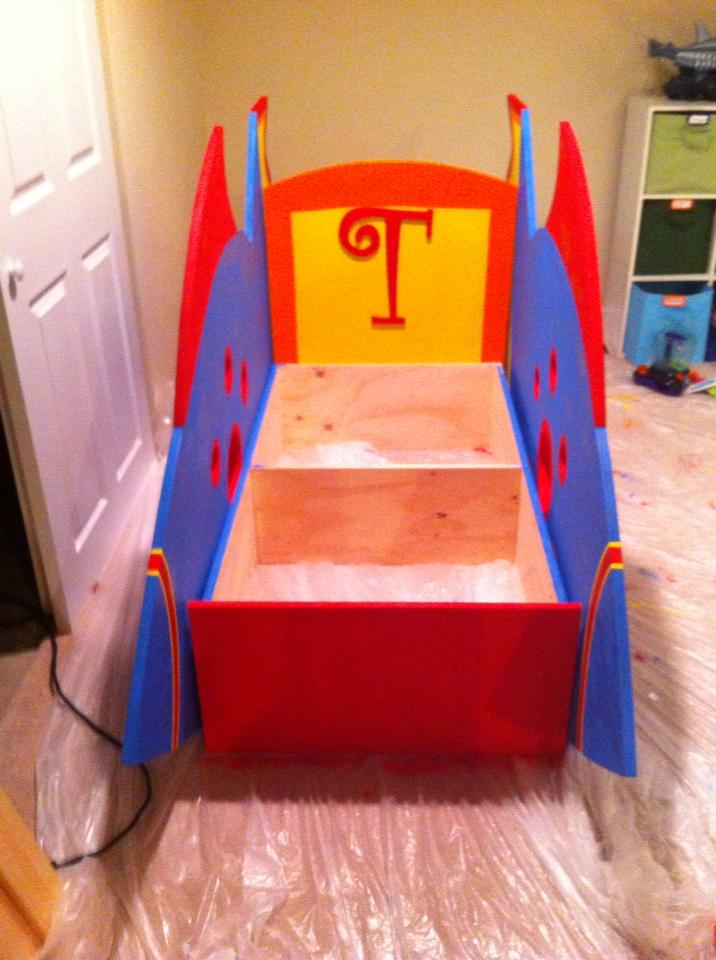 painted rocket bed 2.jpeg
