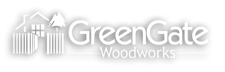 Green Gate Woodworks