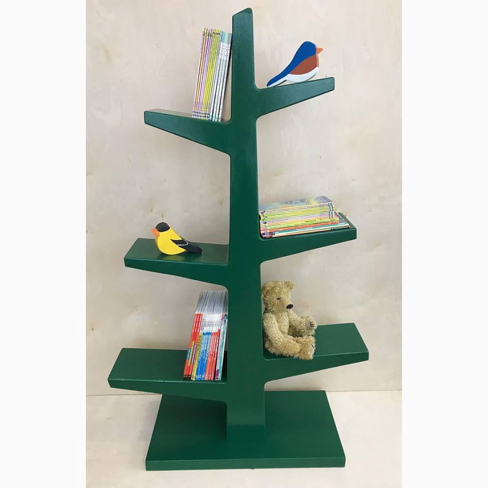 Tree bookshelf.jpg