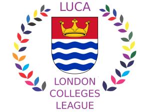 LCL-Logo-New-White-300x225.png